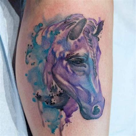 watercolor tattoos halifax 11 best watercolor tattoos images on water