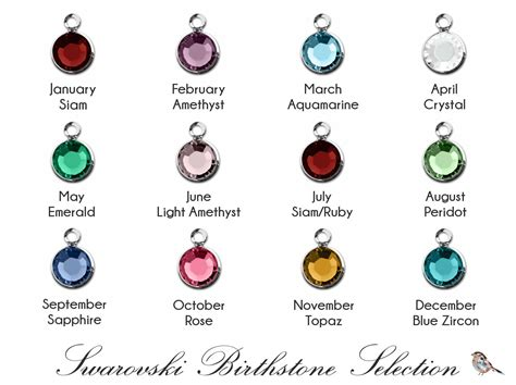 february birthstone wallpaper 50 wallpapers hd wallpapers