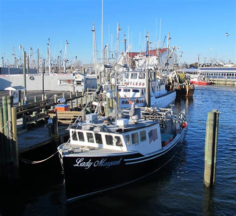offshore drilling boats in new jersey opponents of offshore drilling gear up for