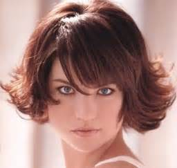 flip up hairstyles hair flip style gallery women s new hairstyle picture