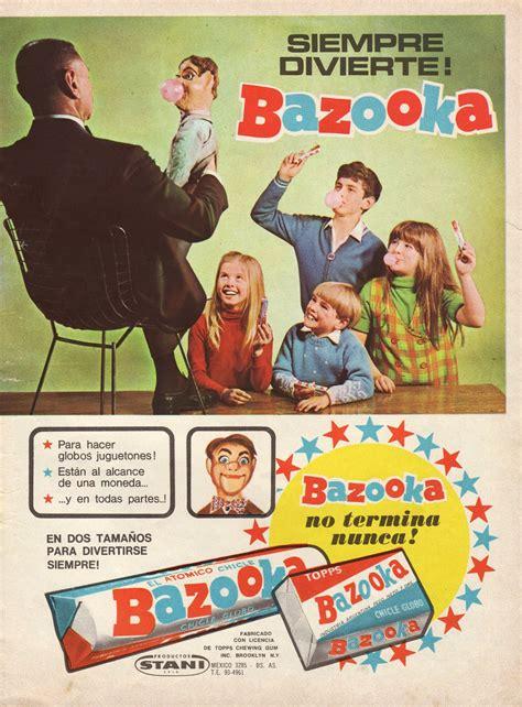 imagenes propagandas antiguas la publicidad en argentina gr 225 ficas antiguas