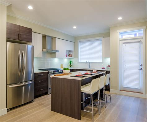 Kitchen Remodeling York Pa by 4 Never Ending Perks That Come With Remodeling Your York