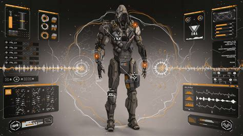 Bo Set Black 1 call of duty black ops iii reaper steam trading cards