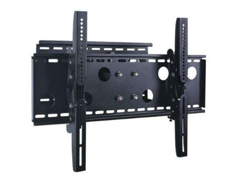 Braket Maxx Universal Tv Bracket Lcd Led 15 32 2xhome universal motion swivel articulating tilt tilting single arm extended