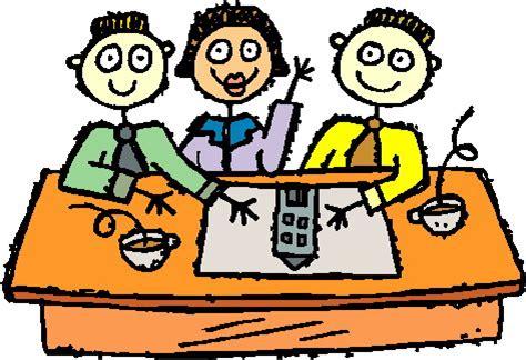 meeting clipart meeting clip picgifs