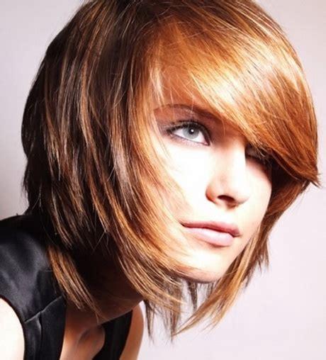 fotos de nucas con cortes en corto cortes de pelo corto modernos 2014