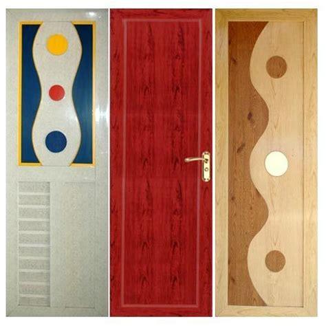 plastic door for bathroom price in delhi mesmerizing 50 bathroom plastic doors new delhi delhi