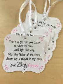 template for baby shower favors only best 25 ideas about baby shower tags on