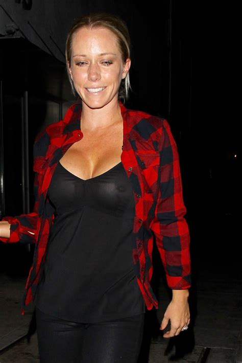 totally exposed kendra wilkinson bares in see
