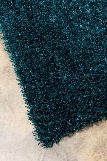 peacock blue rugs peacock blue rug color home