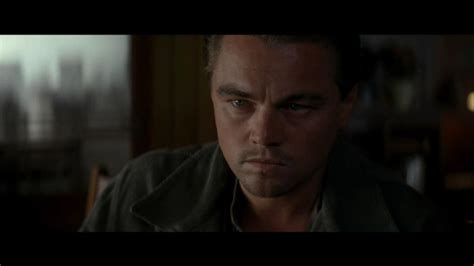 inception illuminati koenigreich des verbrechens 2010 german ac3 hdrip xvid