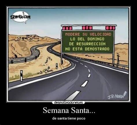 imagenes graciosas vacaciones semana santa feriado semana santa los mejores memes que anticipan el