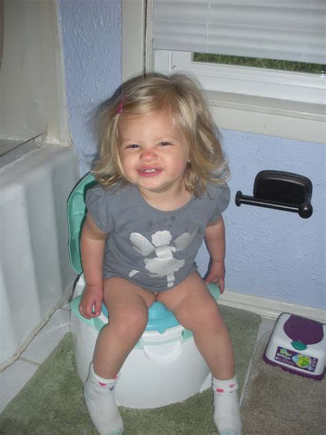 girls going to bathroom potty training rewards for girls potty chairs with tray