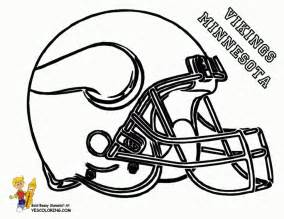 printable coloring pages nfl football helmets get this free printable football helmet nfl coloring pages