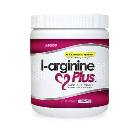 where to buy l buy l arginine plus 1 l arginine supplement available