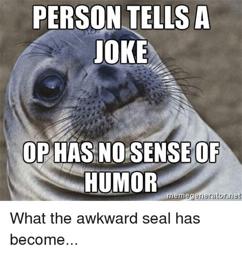 Awkward Seal Meme Generator - 25 best memes about awkward seal awkward seal memes