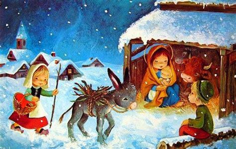 imagenes navideñas animadas pesebres nuestra voz cardel 161 161 161 to 209 o cueto a 209 ora las tarjetas