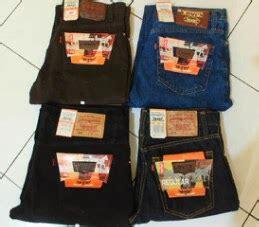 Celana Levi S Garmen celana murah bandung 089642924626 54bf7264