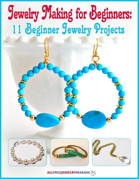 beginner jewelry ideas quot jewelry for beginners 11 beginner jewelry