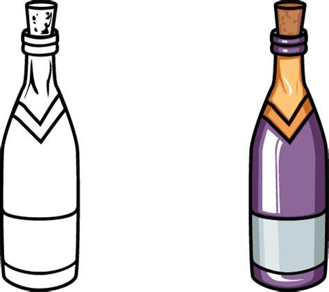 Light Blue Tuxedo Download Wine Clip Art Free Clipart Of Wine Glasses