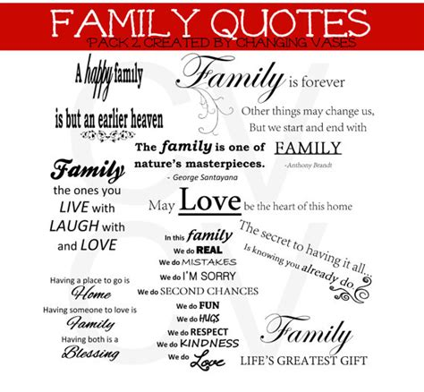 printable scrapbooking quotes scrapbook quotes and phrases quotesgram