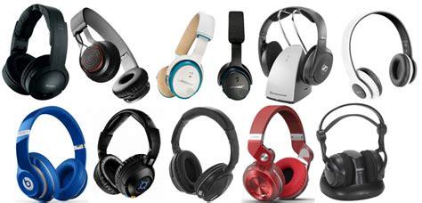 best 10 headphones the top 10 best wireless headphones for the money the