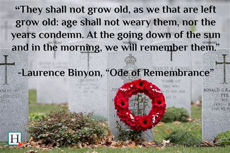 memorial quotes remembrance day quotes words to honour veterans