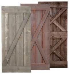 Cozy rustic barn door 348039 home design ideas