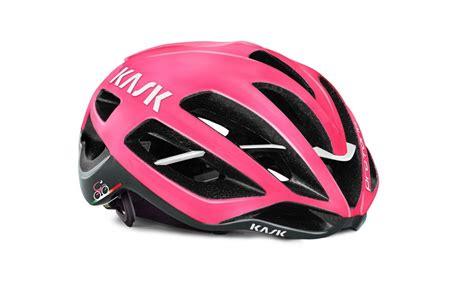 kask design helmet 2016 04 20 kask support gran fondo and launch new giro d