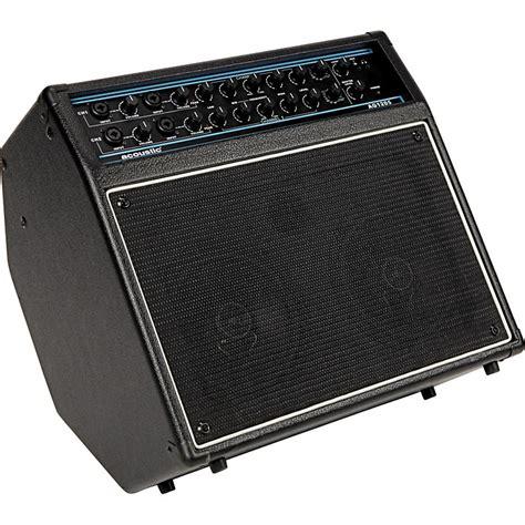 Power Lifier Acoustic acoustic ag120s acoustic guitar combo music123