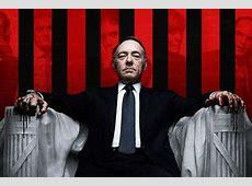 Netflix宣布:凯文史派西不再出演《纸牌屋》第六季|纸牌屋|Netflix_新浪科技_新浪网 Kevin Spacey