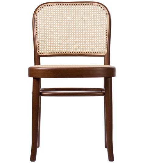 chair gebrueder thonet vienna milia shop