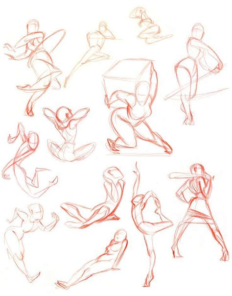 Drawing References Poses by Bildergebnis F 252 R Nsfw Pose Drawing Drawingtips уроки