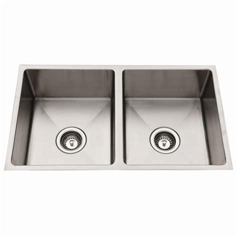 Kitchen Faucet Manufacturers Images. Kitchen Faucet