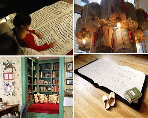 things every house should have 28 things every bookworm should have in their dream home