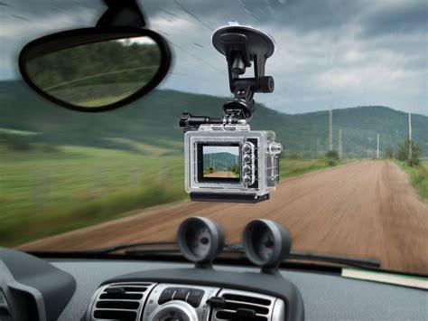 Harga Toshiba Camileo X Sports toshiba camileo x sports akcijska kamera s hrpom dodataka