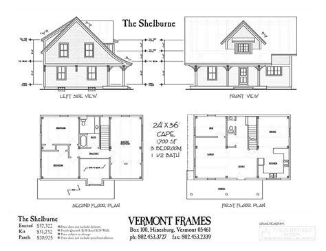 traditional house plans bloomsburg 30 667 associated front view house plans house plan 2017