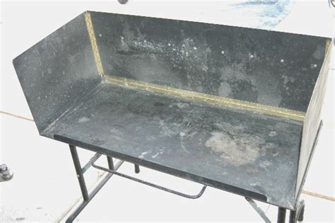 www c cook view topic oven table plans