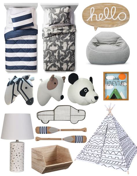 target threshold home decor 20 off coupons all pillowfort kids decor at target style your senses