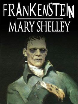 frankenstein the two hundred years books 404 page