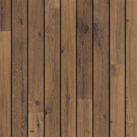 Platelage Bois Texture by Textures Architecture Wood Planks Wood Decking