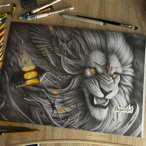 tattoo inspiration webneel com 1000 ideas about animal drawings on drawings