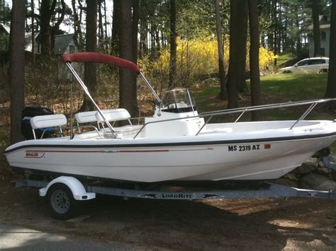 boats for sale seattle boats for sale craigslist seattle