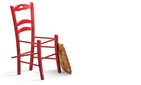 stuhl reparieren kaputter stuhl restaurieren reparaturen selbst de