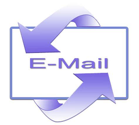 Ordinary Central Wesleyan Church #5: Email_logo.jpg
