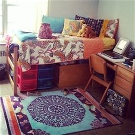 dorm room decor tips and tricks garden state home loans 1000 images about room decorating ideas on pinterest