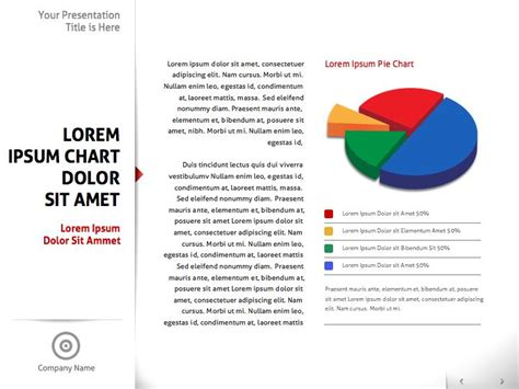 best file format video powerpoint 10 of the best powerpoint templates of all time the