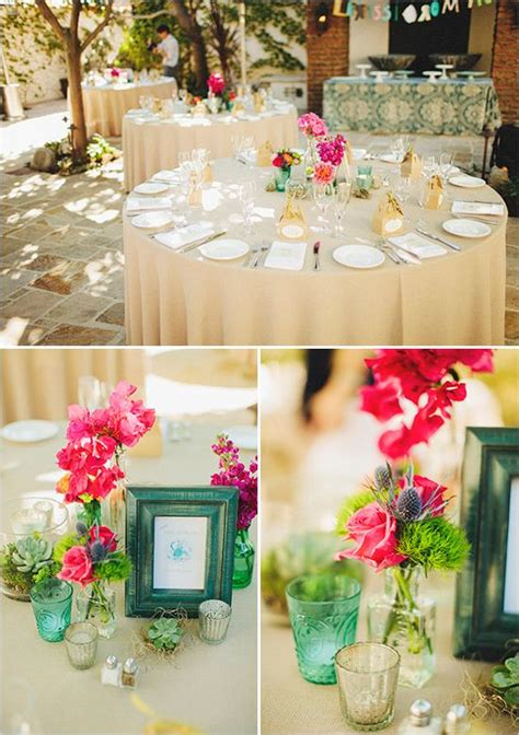 simple flower arrangements for tables simple flowers flower arrangements and colorful weddings