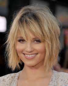 haircuts to make you look younger 2015 haircuts that make you look older ideas 2016 designpng com