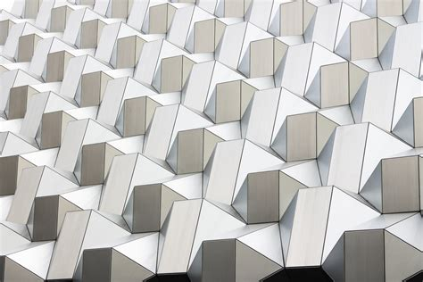 pattern making in art and design free images architecture white floor wall ceiling